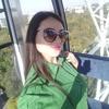Милана Уманская, 32, г.Ростов-на-Дону
