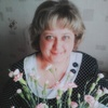Марина, 43, г.Кашин