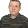 Михаил, 59, г.Рязань