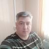 Марат, 45, г.Северобайкальск (Бурятия)