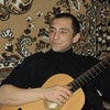 алексей, 38, г.Краснотурьинск