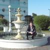 Игорь, 34, г.Таксимо (Бурятия)