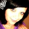 Елена, 25, г.Спас-Клепики