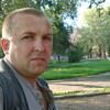 Геннадий, 51, г.Красноярск