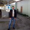 дмитрий, 36, г.Плавск