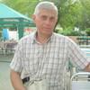 Владимир, 59, г.Кондрово