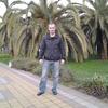 Игорь, 43, г.Железнодорожный
