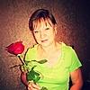 Ольга Леденева(Гвоздк, 60, г.Тольятти