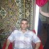 Шухрат, 50, г.Нефтеюганск
