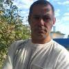Виктор Александрович, 43, г.Глушково