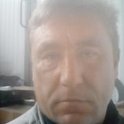 Евгений 39 Калуга
