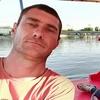 денис, 37, г.Астрахань