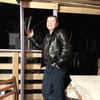 Алексей, 32, г.Чапаевск