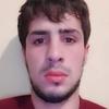 ромажо, 24, г.Саранск