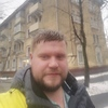 Юрий Николаевич, 31, г.Домодедово