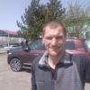 Руслан, 42, г.Поярково