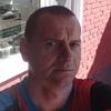 Сергей Макарян, 38, г.Отрадная