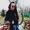 Каталина, 24, г.Сергиев Посад
