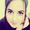 Наталья, 23, г.Иноземцево