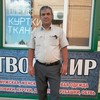 Владимир, 53, г.Тоцкое