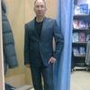 павел, 44, г.Анадырь (Чукотский АО)