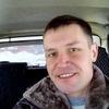 Алексей, 36, г.Собинка
