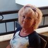 Юлия, 54, г.Кулебаки