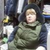 Валентина, 51, г.Обнинск