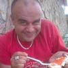 Олег, 49, г.Ольга