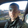 Андрей, 33, г.Ванино