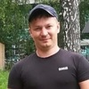 Олег Кропочев, 26, г.Белово