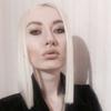 Диана, 22, г.Петропавловск-Камчатский