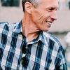 Евгений, 57, г.Верхняя Тойма