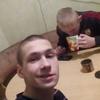 кирилл, 20, г.Мантурово