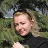 Оленька, 38, г.Алексеевка
