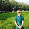 Виктор, 16, г.Волгодонск