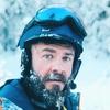 Алекс, 35, г.Тверь