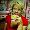 Татьяна, 47, г.Ноябрьск
