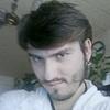 Aleksandr, 34, г.Кировск