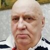 Вася, 61, г.Северодвинск