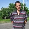 бизончик, 34, г.Багаевский