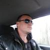 Андрей, 43, г.Белово