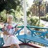Жанна, 55, г.Владимир