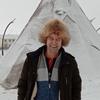 Сергей, 43, г.Ханты-Мансийск