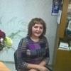 Ксения, 28, г.Залари
