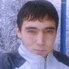 Фанис Султанов, 28, г.Зилаир