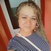 Кристина, 33, г.Екатеринбург