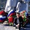 Ильяр, 40, г.Инта