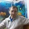 Михаил, 46, г.Кукмор