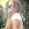Ангелина, 22, г.Красный